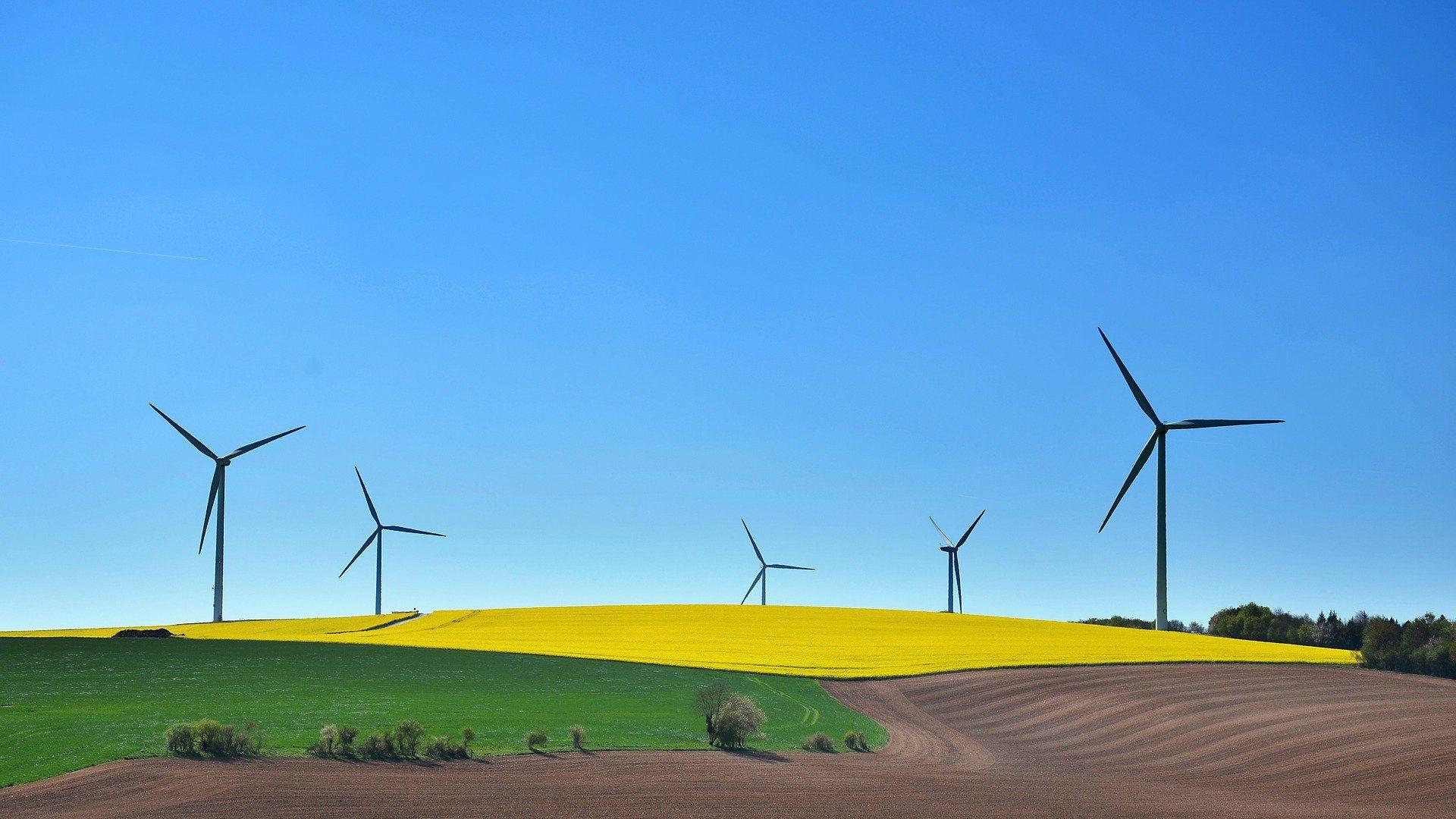 Multienergía Verde